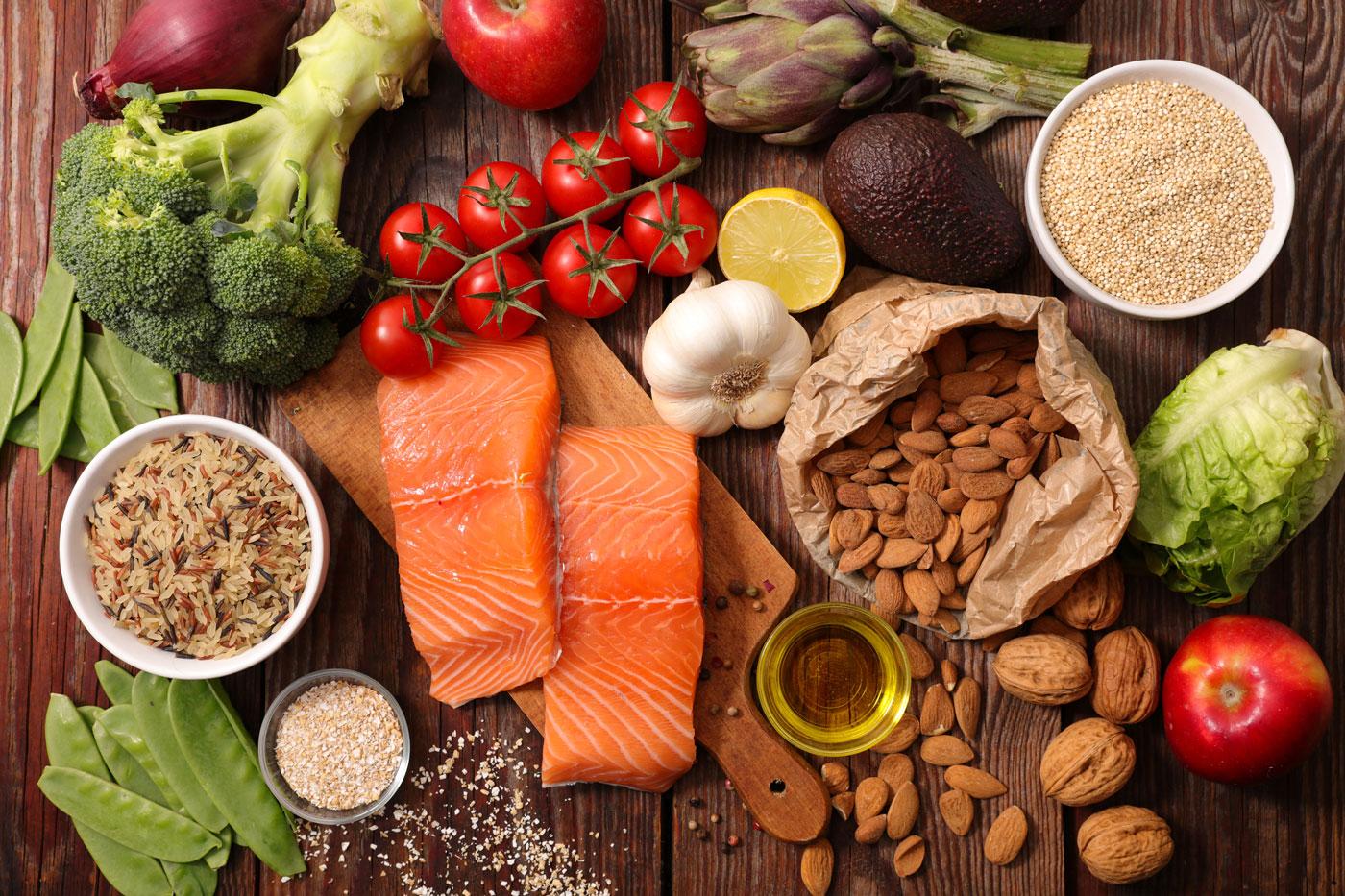 ECAJ - O Ceasa de Jundiaí | Frutas, legumes e verduras sempre fresquinhos  para você!